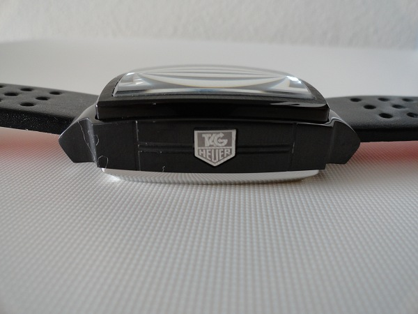Replica Horloges Kopen Tag Heuer
