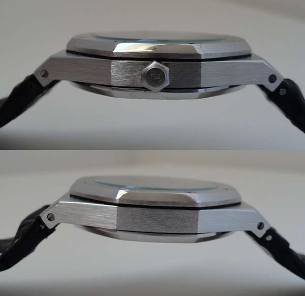 Audemars-Piguet-Replica-HorlogesReplica