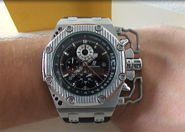 Audemars-Piguet-Royal-Oak-Offshore-Survivor-MejorRelojes