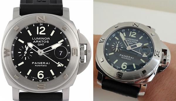 HorlogesReplica-Verschillen-Tussen-Panerai-Replica-En-Echte