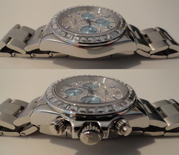 Replica Rolex Horloges Kopen