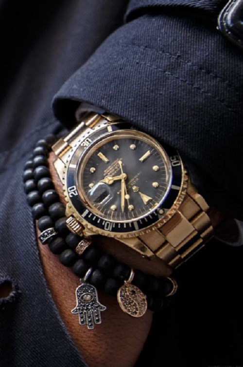horlogesreplica-rolex2016