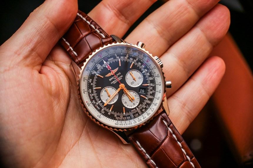Breitling-Navitimer–01-46mm-Horlogesreplica