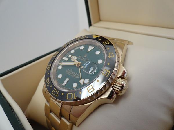 HorlogesReplica-Rolex-GMT-Master-II