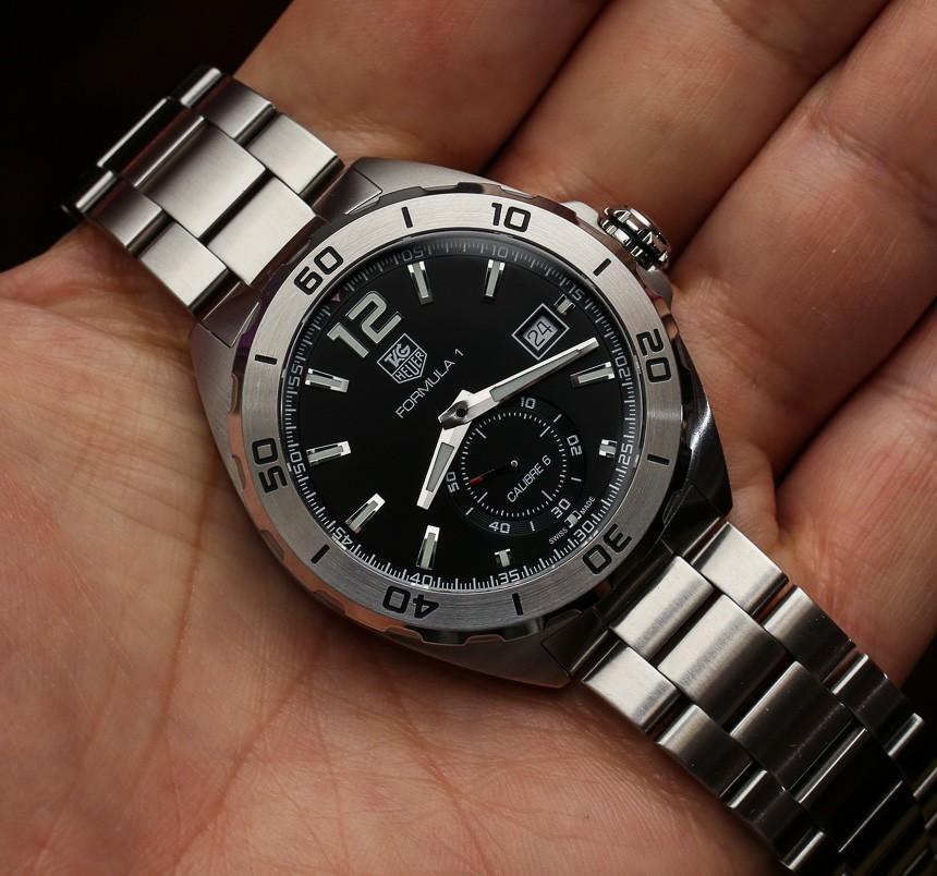 HorlogesReplica-Luxe-Replica-Tag-Heuer-Horloges
