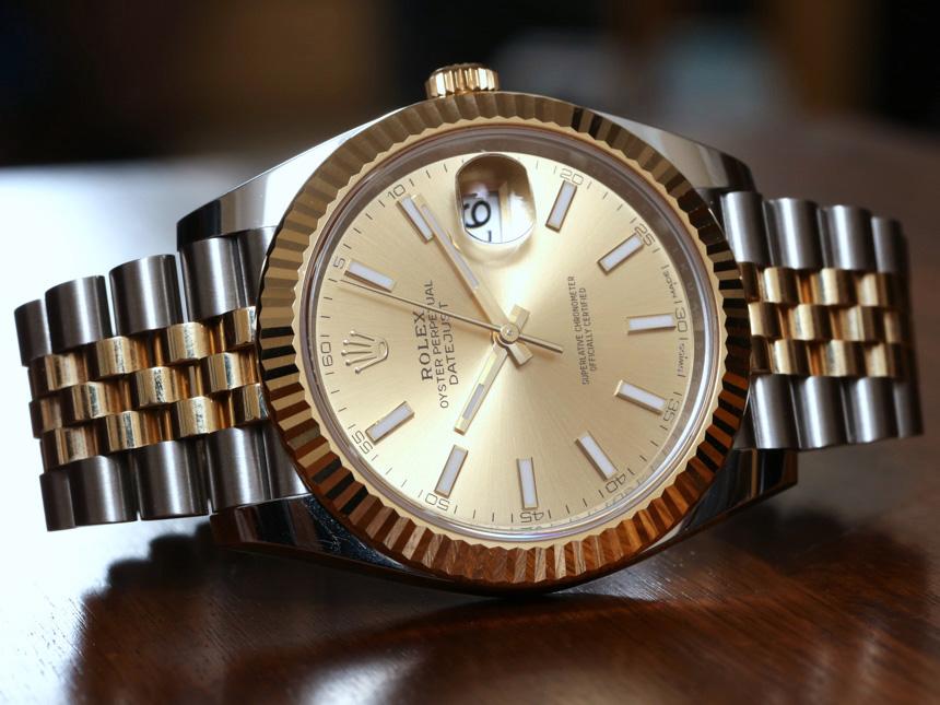 Waarom-Koop-Replica-Rolex-Horloges-Nederland