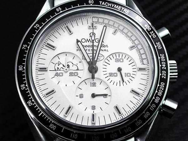 Goedkope Replica Horloges Omega
