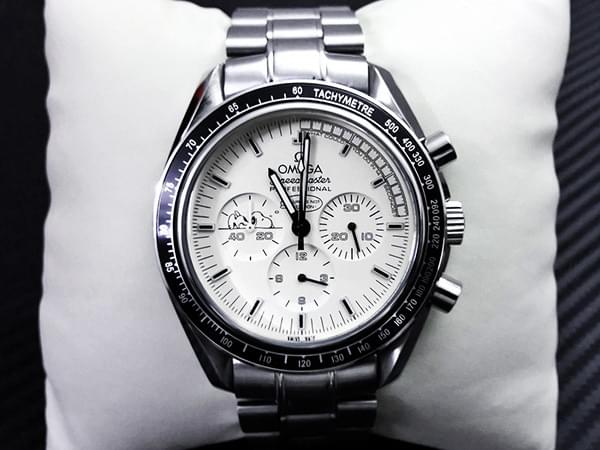Replica Omega Horloges Speedmaster Snoopy