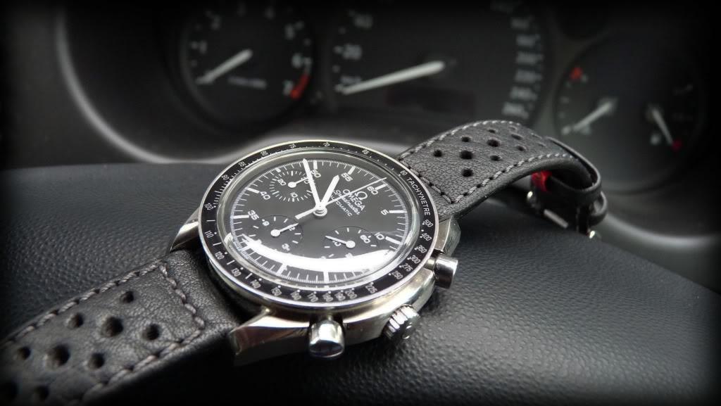 Omega Replica Horloges