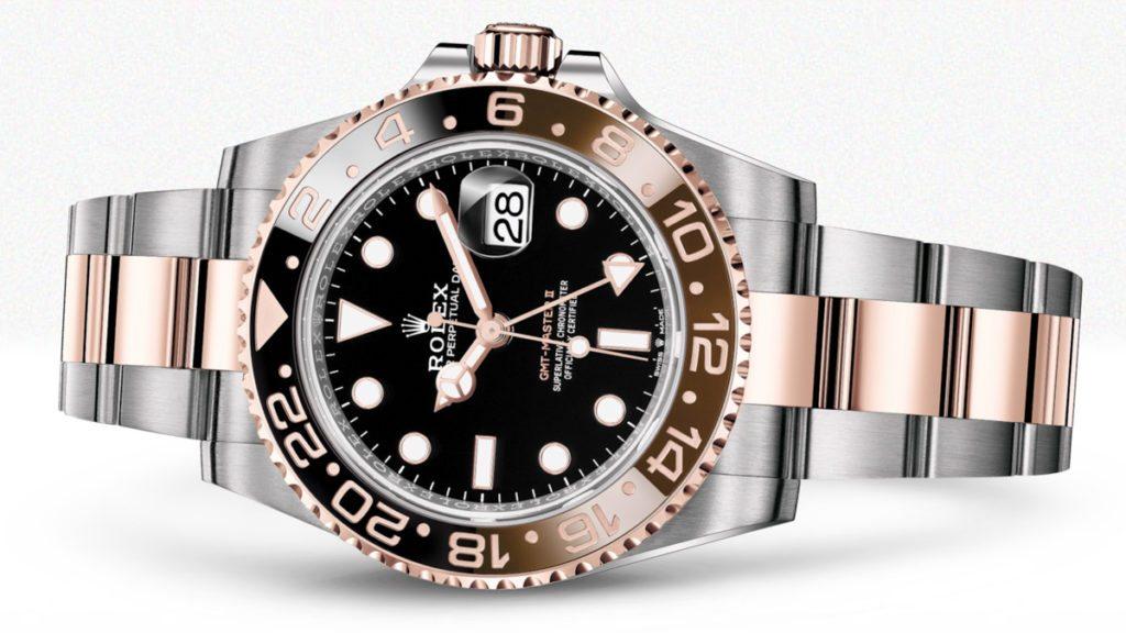 Nep-Rolex-Horloges